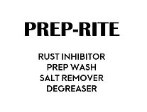 Prep-Rite.jpg