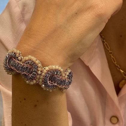 Bracelet Lavish Tricia