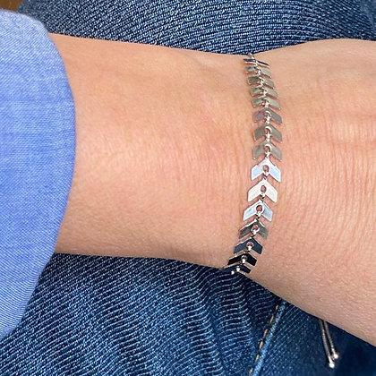 Bracelet Lucille