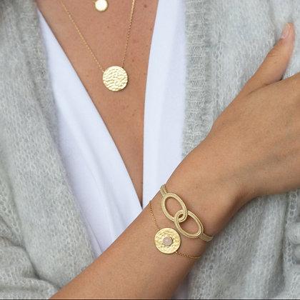 Bracelet Constance  HELENE