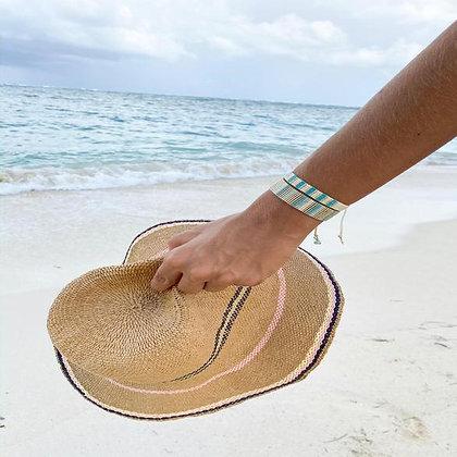 Bracelet AZUR