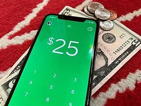 25 cash app.jpg