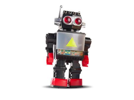 La France contre les Robots ou l'autre grand remplacement