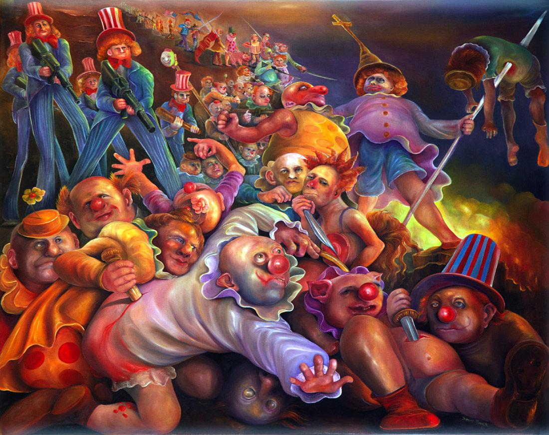 clownwar.jpg