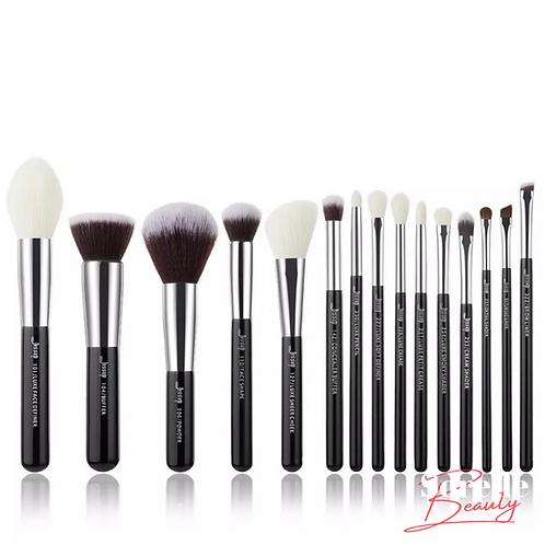 Jessup Brush Set (15pc)