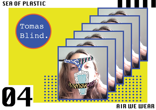 Tomas Blind