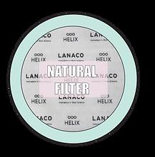 NaturalfilterS.png