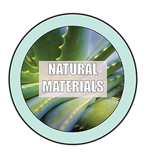 NaturalMaterialsS.png