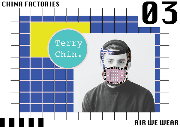 Terry Chin.png