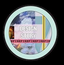 DesignStoryS.png