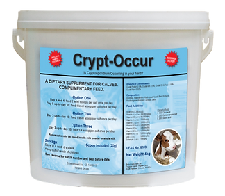 crypt-occur_bucket_single_1.png