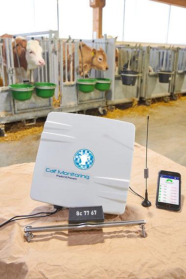 hFuturo_Farming_Calf_Monitoring_System_Sensor_Gateway_App_Boxen.jpg