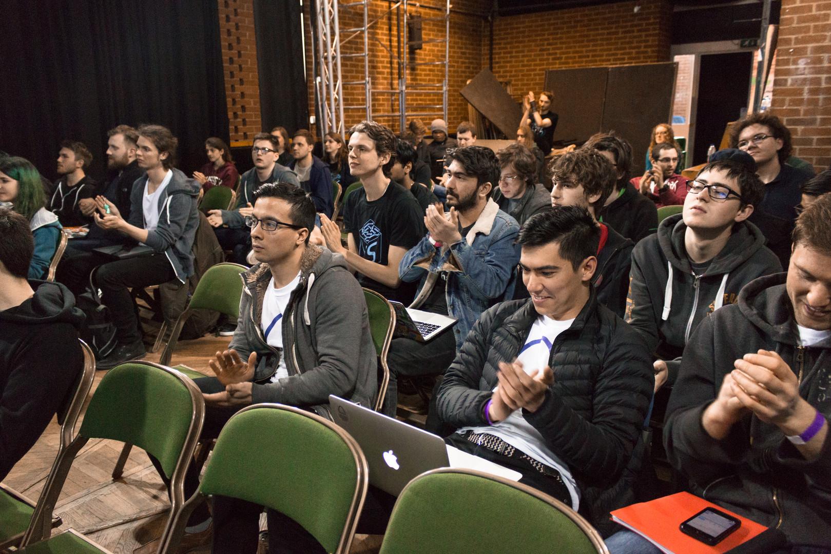 Hackathon16-152.jpg