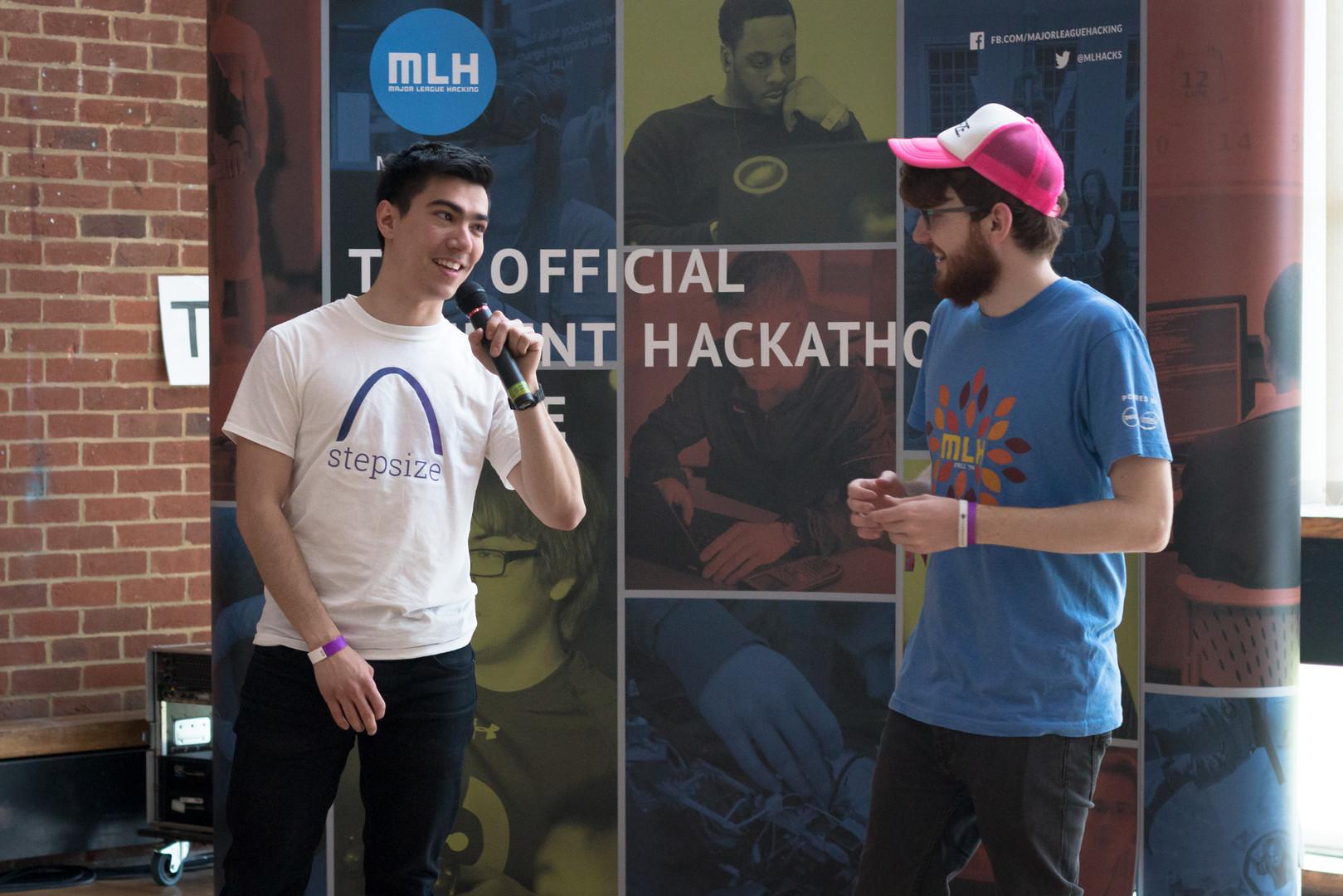 Hackathon16-17.jpg