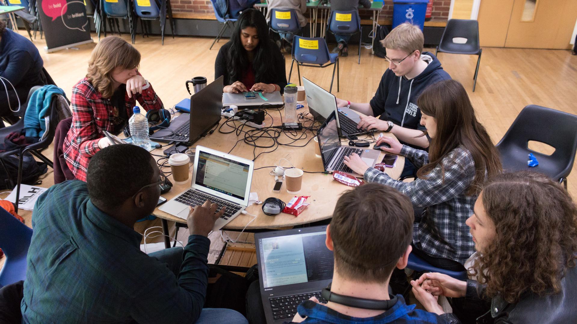 Hackathon16-78.jpg
