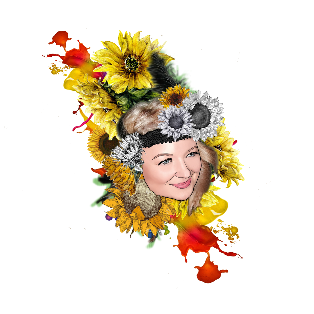 MumCoverSunflowers (1).png