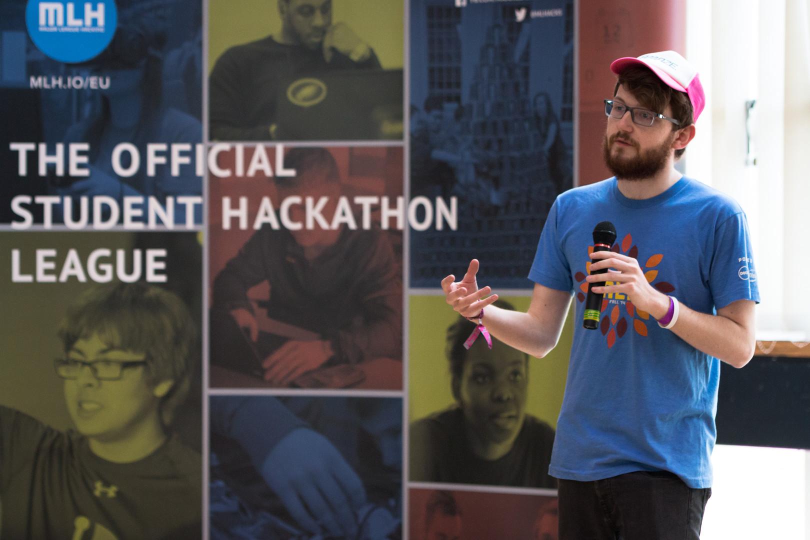 Hackathon16-6.jpg