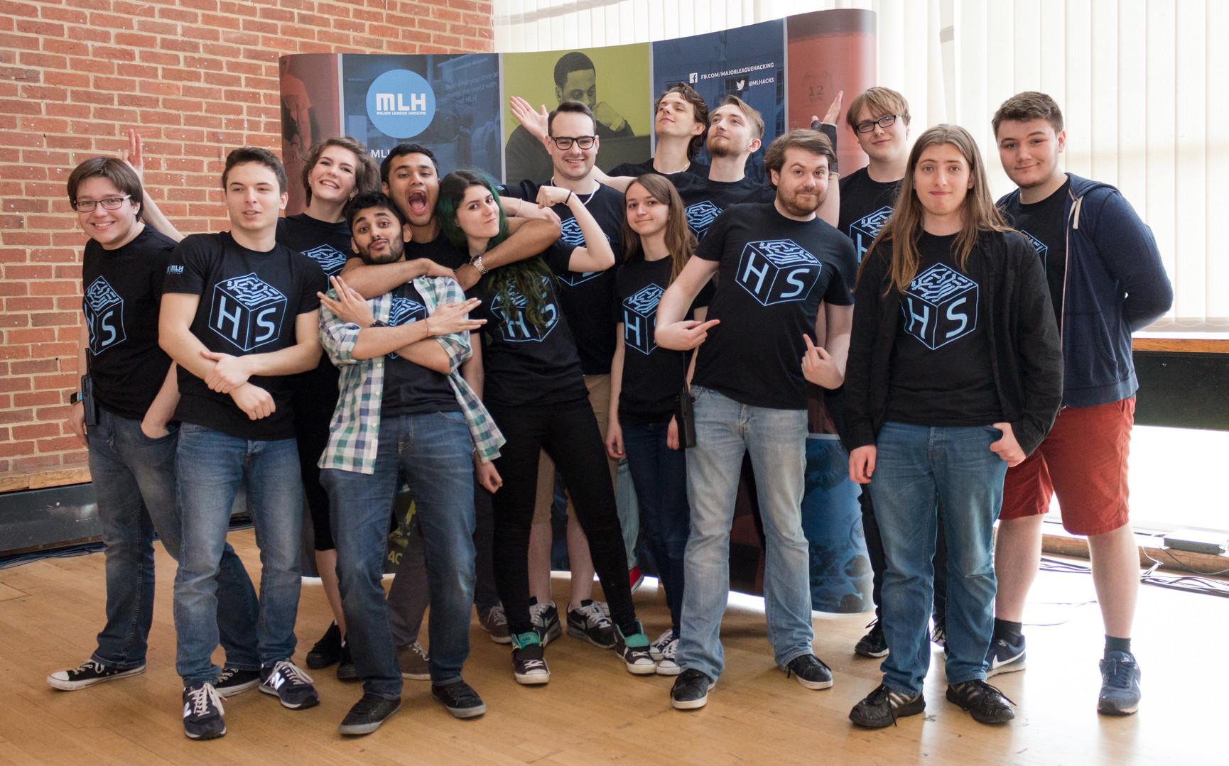 Hackathon16-64.jpg