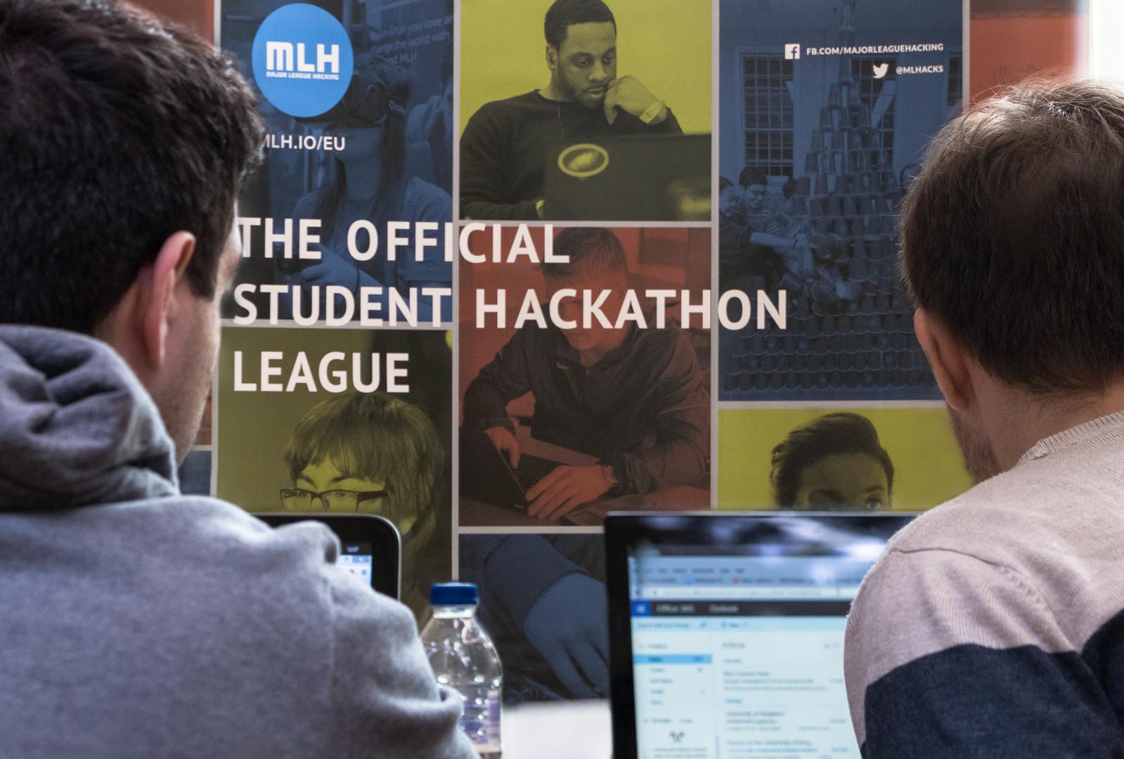 Hackathon16-46.jpg