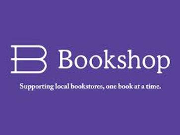 bookshop-logo.jpg