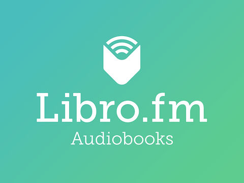 Librofm-Screen-Landscape.jpg