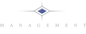 Teeple Wealth Management logo