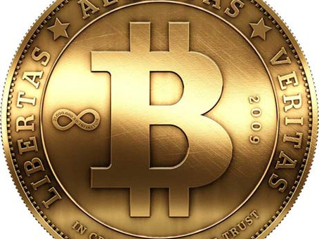 Bitcoin Hysteria – A Digital Currency Overview