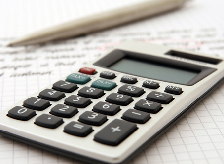 Timely Year End Tax Actions