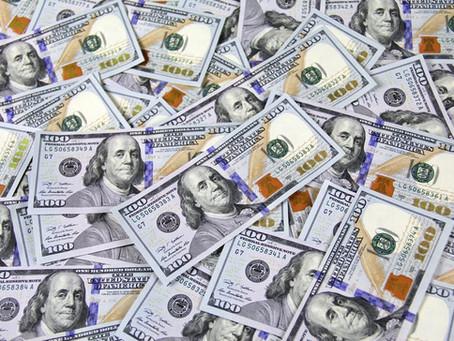 Stimulus Plan Highlights