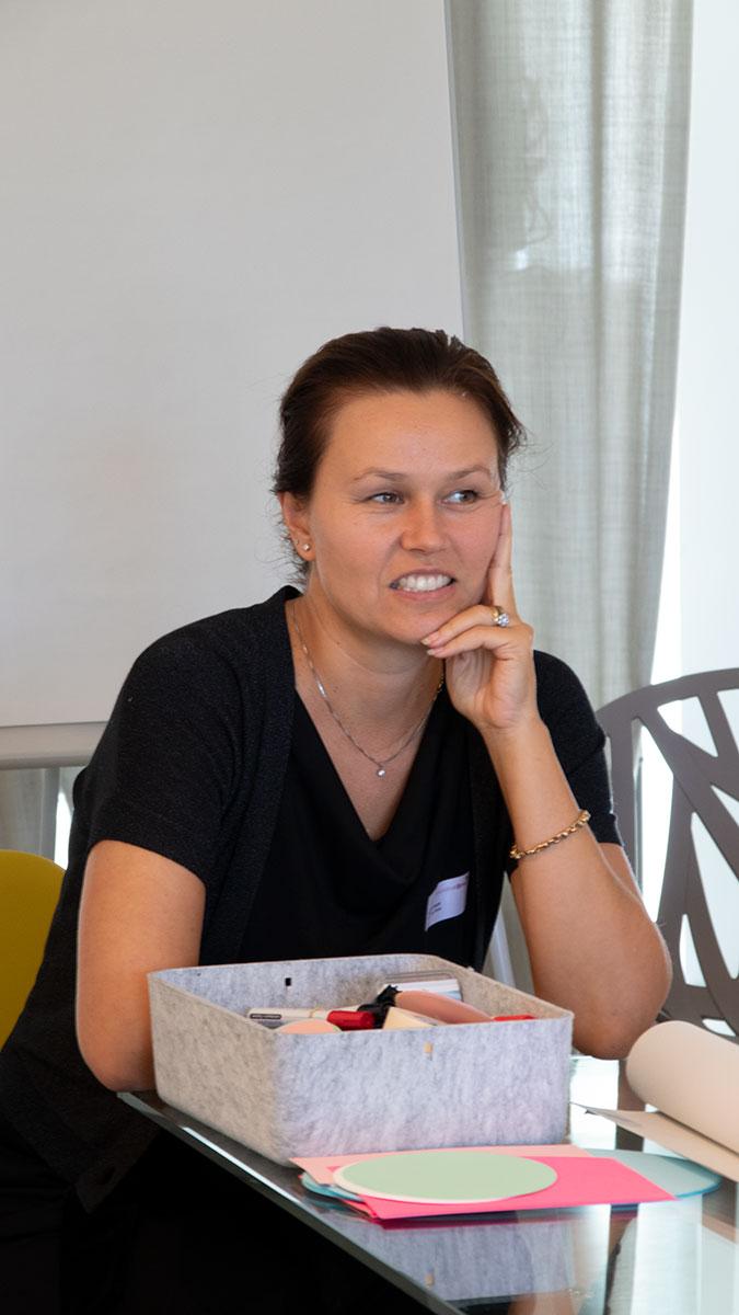 HospitalityCamp-2020-Selinda-MG_7820