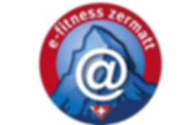 efitness-zermatt-logo.jpg