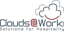 Logo Clouds_work 4C.jpeg