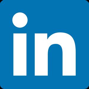 Linkedin Personal Branding Tipps