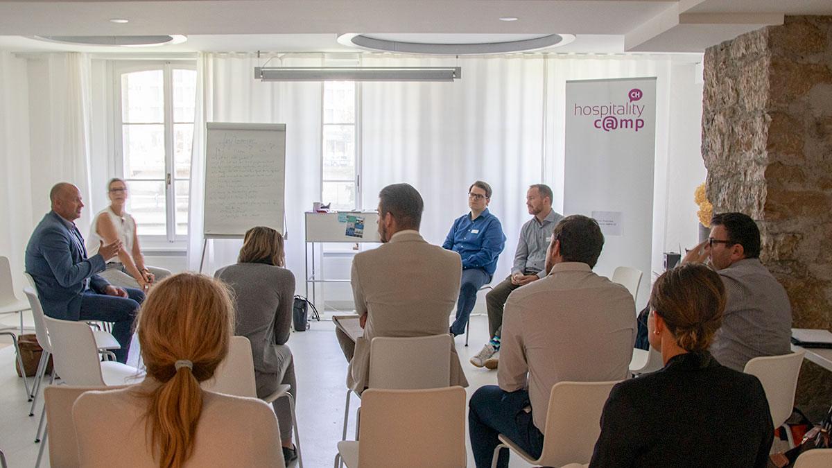 HospitalityCamp-2020-Session-MG_7740