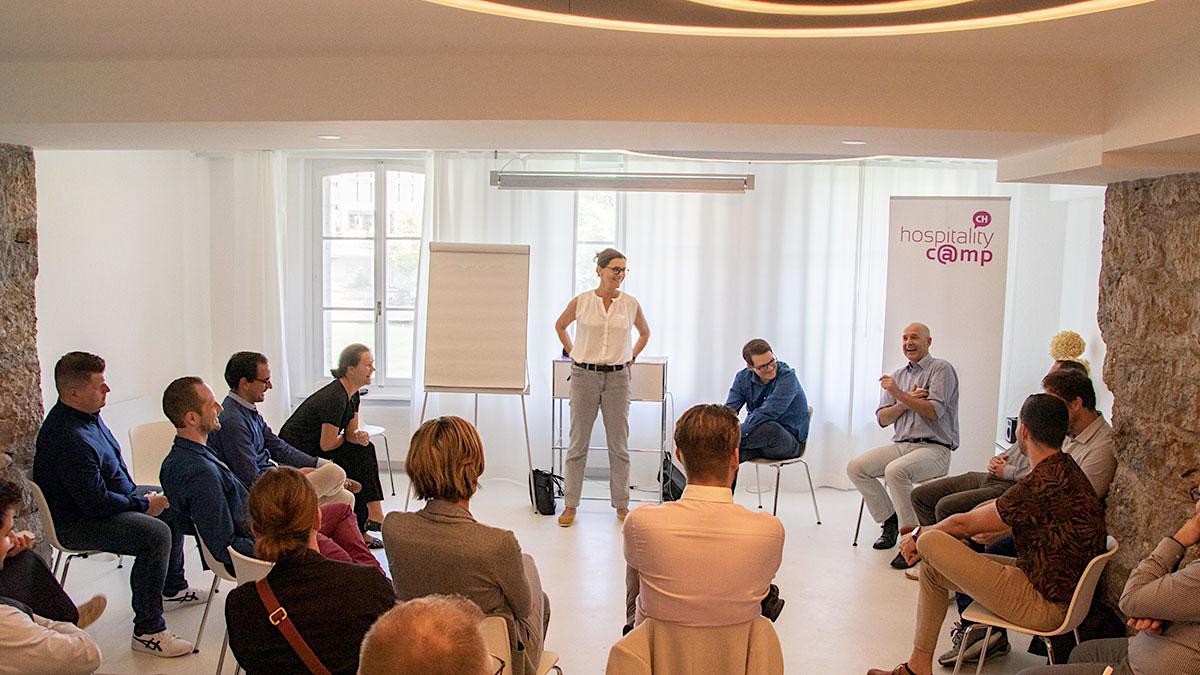 HospitalityCamp-2020-Gabriele-MG_7933