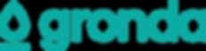 gronda logo_full.png