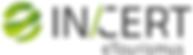 incert-logo1.png