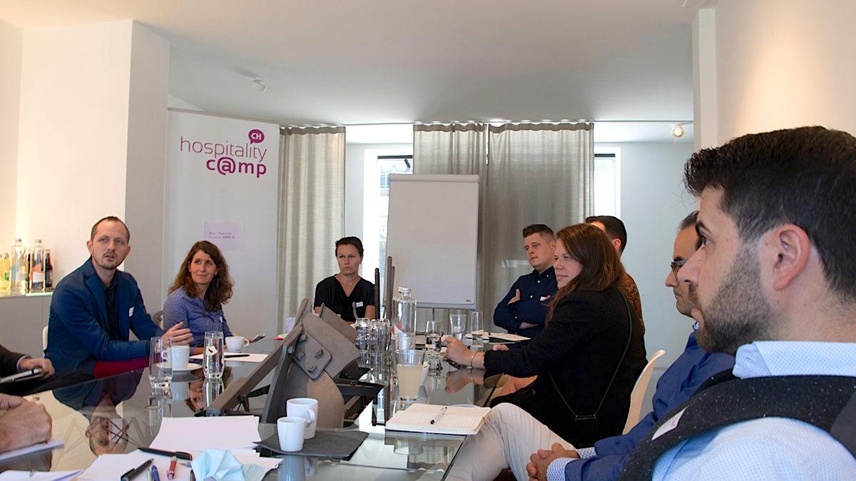 HospitalityCamp-2020-Session-MG_7724