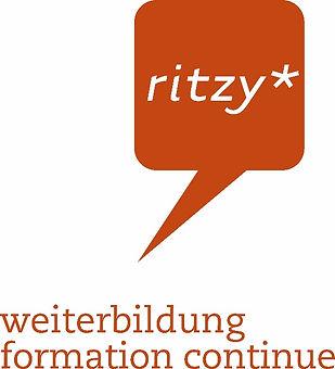 ritzy-logo.jpg
