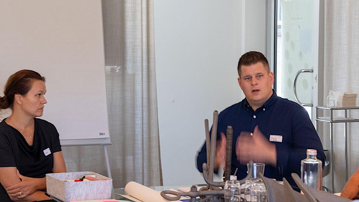 HospitalityCamp-2020-Gianluca-MG_7715