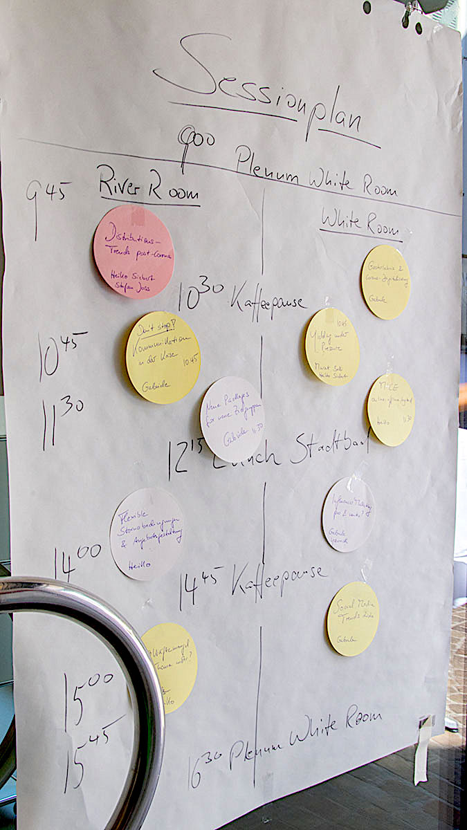 HospitalityCamp-2020-Sessionplan-MG_7739