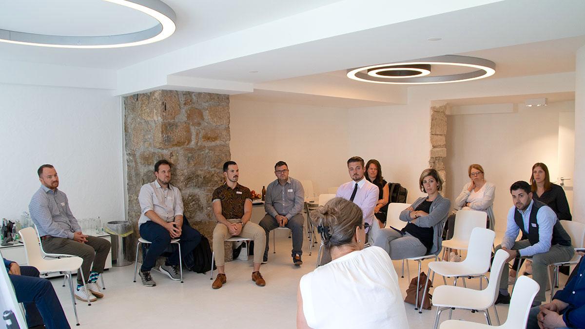 HospitalityCamp-2020-Session-MG_7878