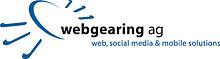 Orig.Logo_webgearing_ag_2010.jpg