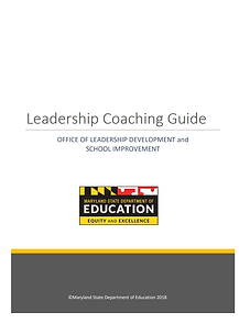 Leadership Coaching Guide.png