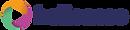 helloasso-logo-couleurs-2015.png