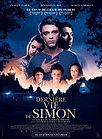 La_Derniere_Vie_de_Simon.jpg