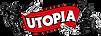 Utopia_logo.png