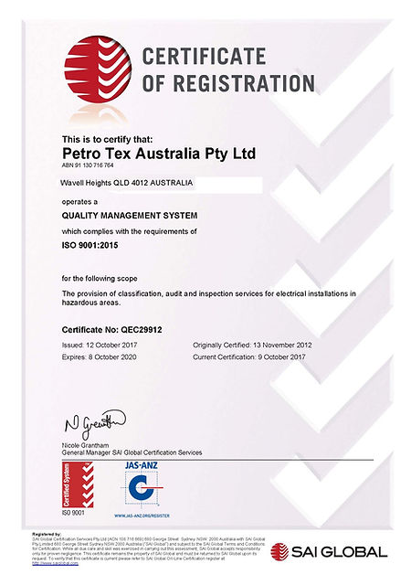 Certificate QEC29912 20171012.jpg