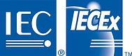 IEC-IECEx.jpg