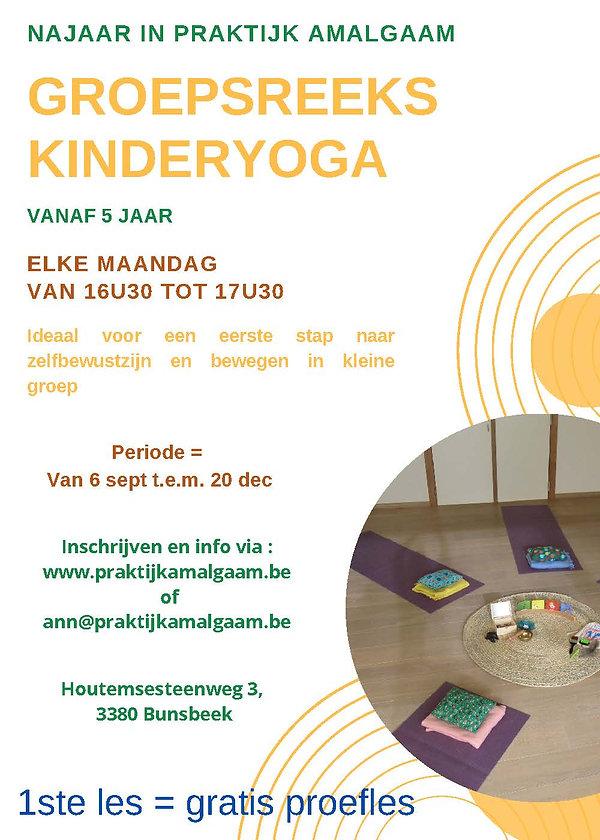 therapiehuis - flyer Ann 2_Pagina_1.jpg